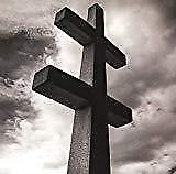 BT-amp-Christian-Burns-All-Hail-The-Silence-Daggers-NEW-2CD