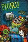 PLONG! Hier kommt Pong ...02 von Steven Butler (2014, Gebundene Ausgabe)