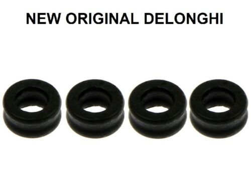 Generator Form Seal Gasket O-Ring For Delonghi Coffee Machines