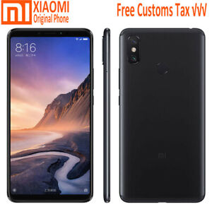 Xiaomi-Mi-Max-3-6-9-034-5500mAh-Snapdragon-636-Octa-Core-4G-64GB-128GB-LTE-Italiana