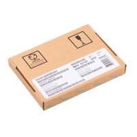Intel Solid-state Drive Dc S3500 Series 160gb 175 Mb/s (ssdsc2bb160g401) on sale