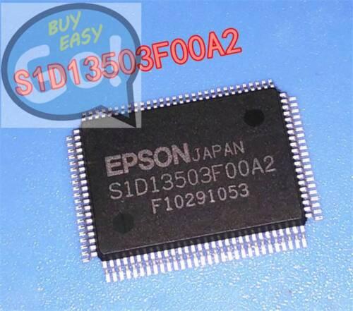 20pcs TS3V912IDT ST SOP8