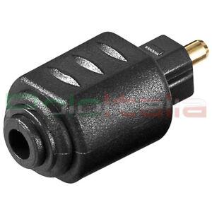Adattatore-cavo-audio-ottico-da-mini-plug-jack-3-5mm-femmina-a-TOSLINK-maschio