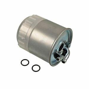 BLUE-PRINT-Kraftstofffilter-Fuer-Ein-Mercedes-Viano-Diesel-MPV-CDI-2-0