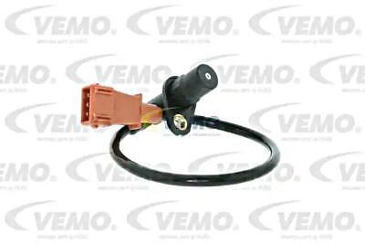 Camshaft Position Sensor Fits CITROEN Xsara Zx PEUGEOT 306 405 1.4-2.0L 1992
