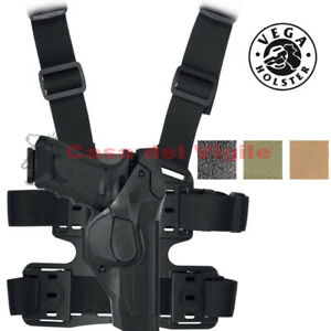 Timlatte Belt Clip Clamp for Baofeng Waterproof Two Way Radio Walkie Talkie for Baofeng BF-A58 UV-9R Plus GT-3WP UV-XR