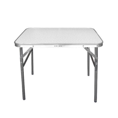 Tavolo Da Campeggio Alluminio.Tavoli Da Esterno Articoli Per Il Giardino E L Arredamento Di