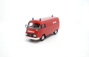 13307-Brekina-MB-L-206-D-Kasten-034-Feuerwehr-GW-Ol-034-1-87