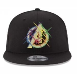 6c0d53c7843 Image is loading Marvel-THE-AVENGERS-Infinity-Stones-NEW-ERA-9FIFTY-