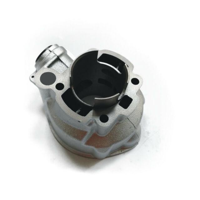 Kit Haut moteur alu AM6 YAMAHA DT TZR XP6 XR6 Cylindre