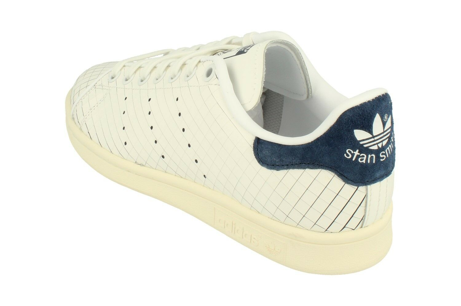 reputable site 462c7 ba342 ... Adidas Originals Originals Originals Stan Smith Mujer Trainers zapatos  especiales de tiempo limitado s32259 ebc2f7 ...