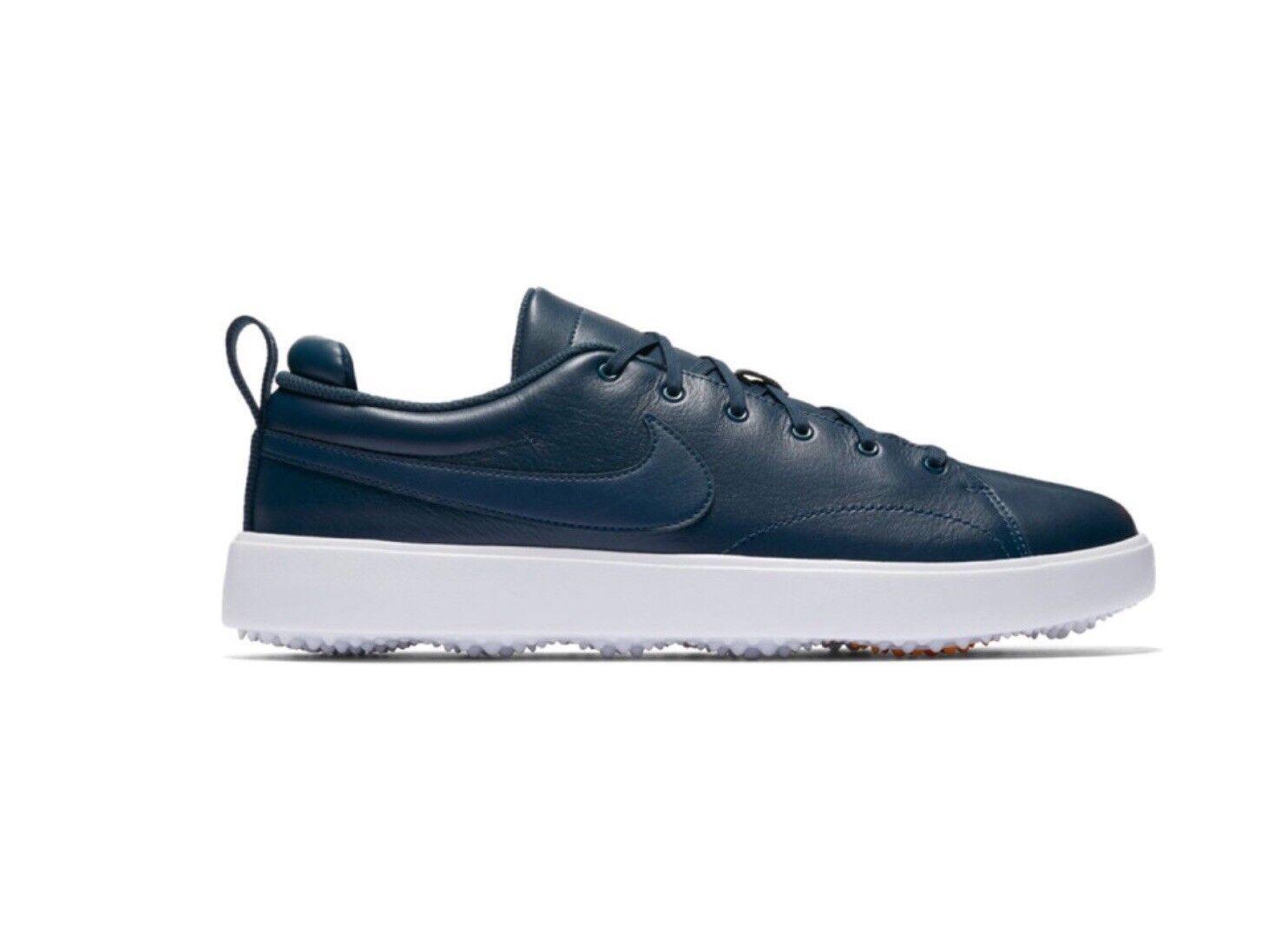 Nike classico corso corso corso - 905232 400   Adatto per il colore  9f6d12
