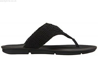 Skechers Cali Indulge 2 Beach Angel Women's Sandals 38977BBK Black US sizes   eBay
