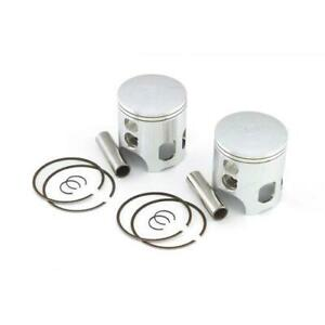 Wiseco 2520CD Ring Set for 64.00mm Cylinder Bore