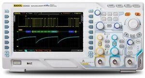 Rigol-DS2202A-Digital-Oscilloscopes-Bandwidth-200-Mhz-Channels-2