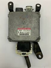 63-82 Corvette//GM Power Steering P//S Control Valve OEM Remanufactured-Exchange