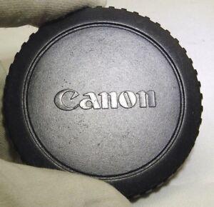 Body-Cap-Deckel-fuer-Canon-EOS-SLR-Kameras-T6i-T7-60D-70D-80D-5D-Mark-II-III
