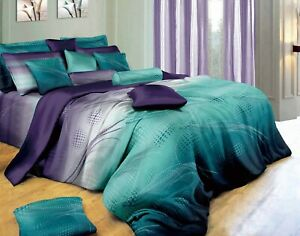 twilight-design-bedding-set-duvet-cover-set-or-sheet-set-or-accessory-all-sizes