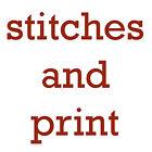 stitchesandprint