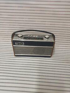 Vintage Roberts Radio Rambler 2