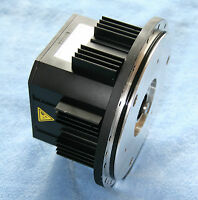 6.0KW permanent magnet generator alternator wind water turbine block heating