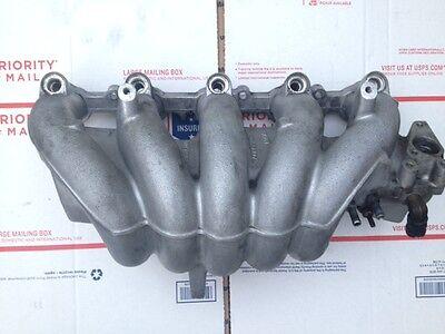 For 1994-1997 Volvo 850 1998 C70 S70 V70 Engine Intake Manifold Gasket NEW