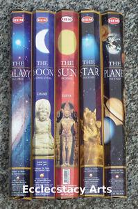Hem-Celestial-Incense-Sampler-Planet-Moon-Star-Galaxy-Sun-5-x-20-100-Sticks