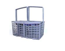 Haier Dishwasher Basket DW-0300-028