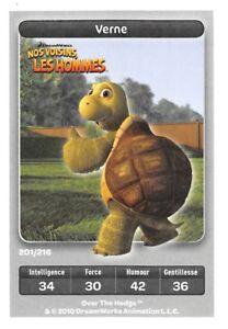 Card-Carrefour-Dreamworks-Nos-Neighbors-Men-Verne-No-201
