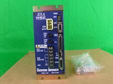 NSK Megatorque ESA-Y3008A23-21 ESA Driver Controller Unit