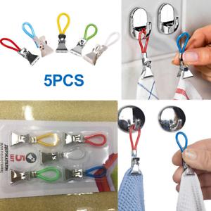 5-pieces-clips-crochet-a-torchon-suspendus-pince-en-metal-pratique-utile