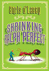 Shrinking Ralph Perfect by Chris D'Lacey (Paperback, 2005)