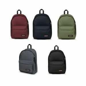 EASTPAK-Out-of-Office-Mens-amp-Womens-Laptop-Backpack-27-Liter