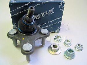 MEYLE-RoTULA-Derecha-VW-Mk5-Mk6-Golf-Audi-A3-Seat-Skoda-Superb-1K0407366C