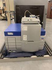 Qiagen Pyromark Q96 Md Dna Pyrosequencing Machine With Q96 Vacuum Workstation