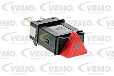 Warnblinklicht Warnblinker Schalter Knopf 6N0953235B für VW POLO POLO CLASSIC