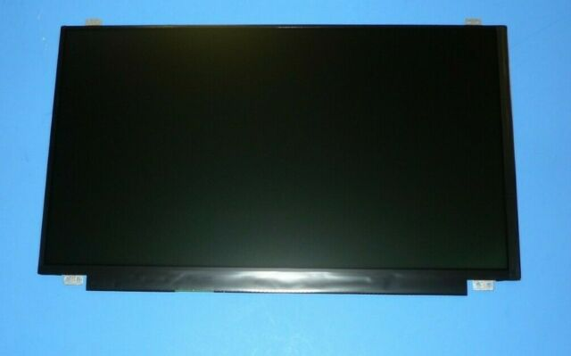 INSPIRON 15 7548 4K LCD Screen Replacement for Laptop New LED Glossy