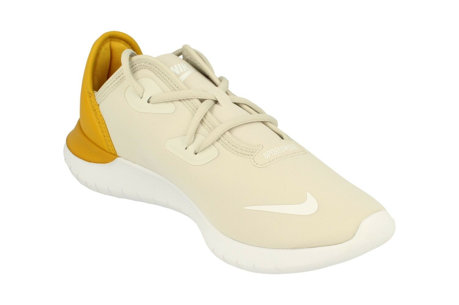 Nike Hakata homme fonctionnement Trainers Trainers Trainers Aj8879 Baskets chaussures 001 6b47cc