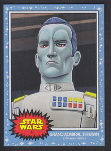 Topps-Living-Star-Wars-2019-9-Grand-Admiral-Thrawn-Rebels-1760