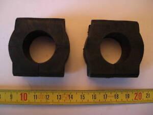 2-paliers-de-barre-anti-devers-AV-24-mm-Peugeot-504-604-505-sauf-barre-26-mm