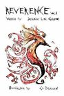 Reverence: Volume 2: Sinners Revealed by Jeanie L S Galster (Paperback / softback, 2011)