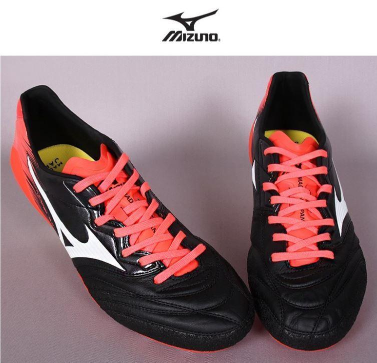 Mizuno monarcida 2 Neo Japón Fútbol, Botines De Fútbol Zapatos, botas P1GA172001