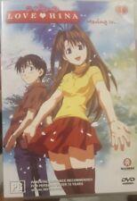 Final, Adult anime dvd hentai xxx remarkable, very