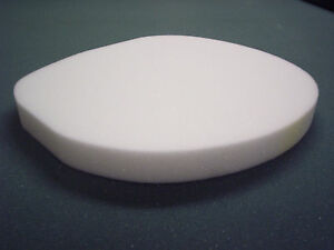 Ercol-seat-pads-Replacement-ercol-white-foam-cushions-Foam-UK-2-034-thick