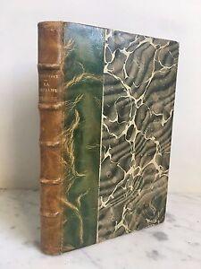 Marcel Prevost La Jubilación Ardente Novela Ernest Flammarion 1927