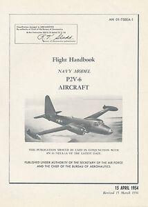 LOCKHEED-P2V-6-NEPTUNE-FH-AN-01-75EEA-1-1954-1956