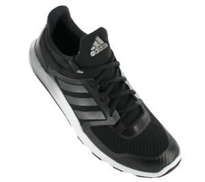wholesale dealer 0e79f d801f Image is loading NEW-adidas-Adipure-360-3-M-AQ6136-Men-