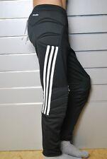 adidas Torwarthose Tierro 13 (black) 140