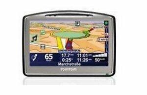TomTom-GO-520-UK-amp-Ireland-Sat-Nav