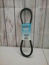 Dayco BP46 GOLD Label Industrial V-Belt